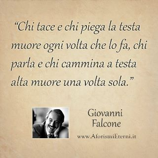 Pietro Vaccaro | Facebook